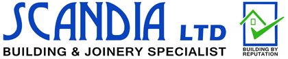 Scandia Ltd